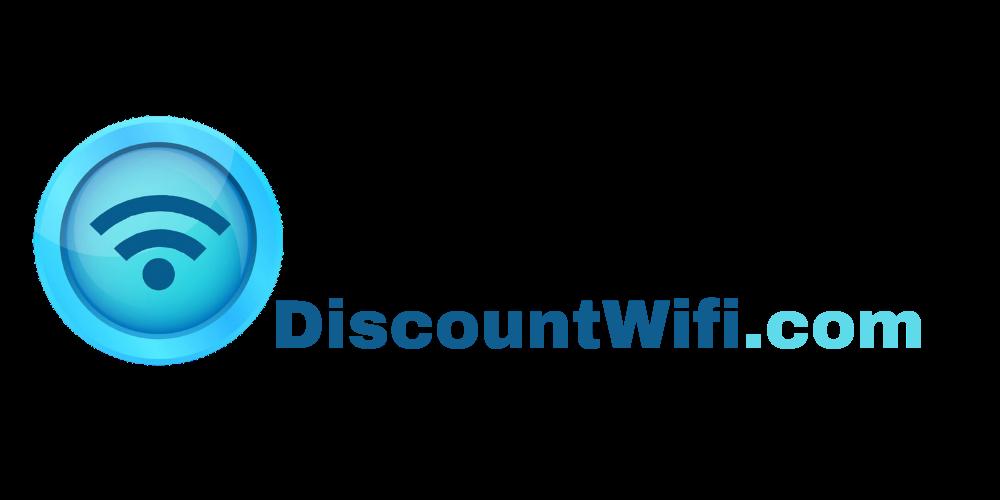 Windstream Internet Speed Test