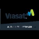 Viasat Authorized Retailer