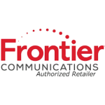 Frontier Authorized Retailer