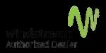 Windstream Authorized Retailer
