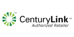 CenturyLink Authorized Retailer